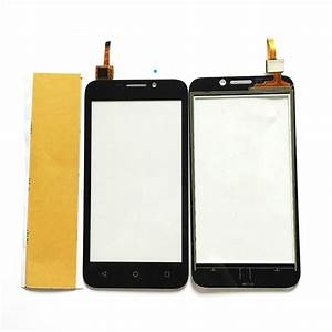 New Touch Screen For Huawei Y5 Y541 Y541 U02 Touchscreen