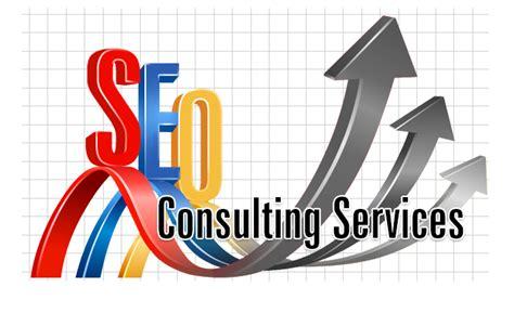 Seo Consultant - seo services seo consultant carl bischoff