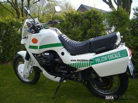 1995 moto guzzi ntx 750 moto zombdrive