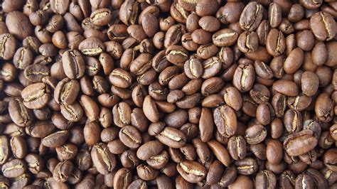 Coffee that is honorably sourced, with a story to tell. Free Images : coffee bean, food, produce, vegetable, drink, caffeine, background, sunflower seed ...
