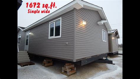 ml  mobile home  sale ft  ft youtube