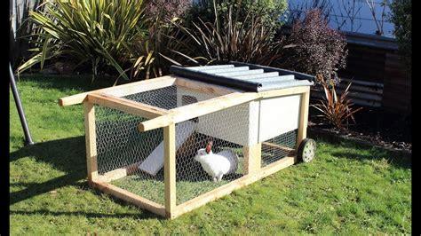 build  house  wheels  rabbits guinea pigs