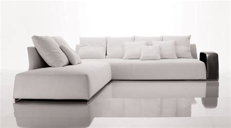 Corner Sofa Contemporary by Dang It I Wish I Wasn T Such A Pig I Really Want Need