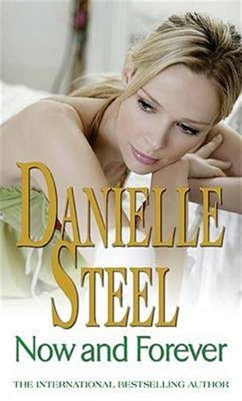 "My Book Store Rest Of Danielle Steel ""epub"" Books Free"
