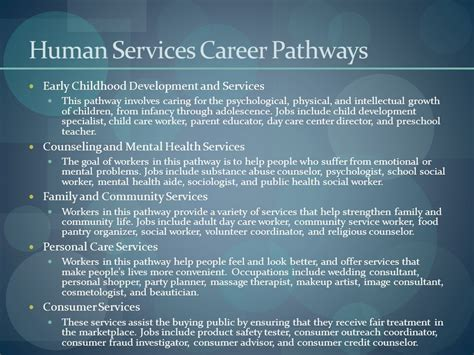 Career Exploration Career Clusters & Pathways  Ppt Download. Vocational Nursing Schools Pharm Tech Schools. Associates Degree In Environmental Science. Hair Transplant For Women Gerber Baby Savings. Best Cross Country Moving Companies. Short Term Rentals In London England. Jobs With An Accounting Degree. University Of Missouri School Of Social Work. Process Credit Card Online Adn Program Online