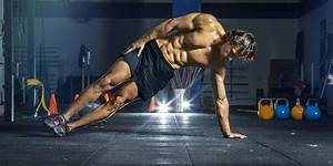 How To Build Abs Without Sit-ups
