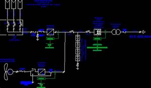 Photovoltaic Single