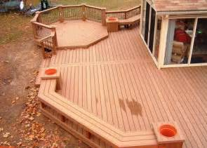 Mi Home Designs Builders Picture