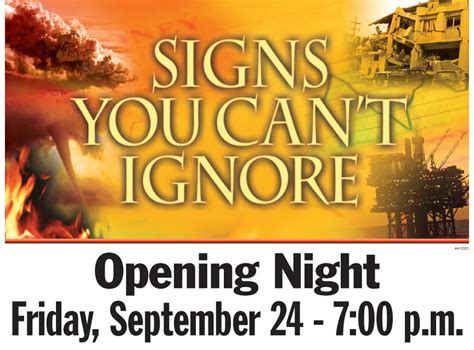 Signs You Can't Ignore  Sign  Hopesource. Trade Show Displays Canada Miami Seo Company. Ethernet Over Copper Vs T1 Dentist In Tigard. Online Degree Cyber Security. Careers With A Finance Degree
