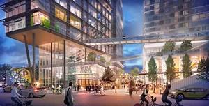 World Trade Center Denver - Future WTCD Campus