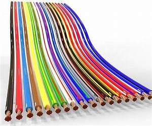 Querschnitt Berechnen Kabel : 5m 0 75 mm fahrzeugleitung 0 75eur m kfz leitung auto kabel litze car wire flry ebay ~ Themetempest.com Abrechnung