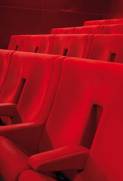 sieges de cinema occasion martin szekely ne plus dessiner dossier pédagogique