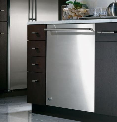 zbdpss ge monogram dishwasher monogram appliances