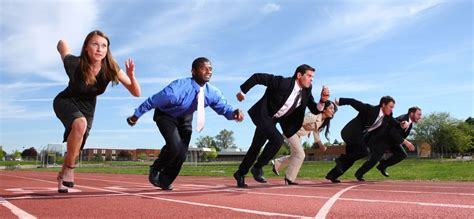 5 Tips to Create a Sales Incentive Program That Works ...