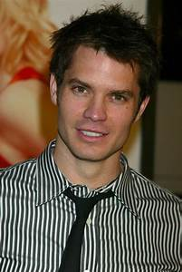 Timothy Olyphant Son | www.pixshark.com - Images Galleries ...