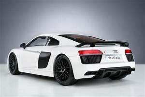 Audi R8 V10 Plus : audi r8 v10 plus ~ Melissatoandfro.com Idées de Décoration
