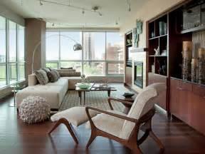 livingroom lighting photos hgtv