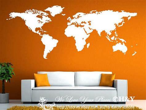 best 25 map wall art ideas on pinterest diy wall world map wall art and map wall decor