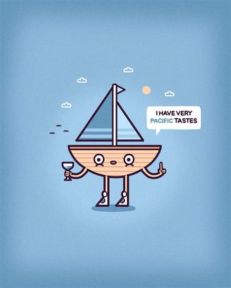 Whatever Floats Your Boat Puns by 17 Best Ideas About Boat Puns On Nautical