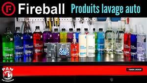 Produit Lavage Voiture : produit lavage voiture pro ~ Maxctalentgroup.com Avis de Voitures