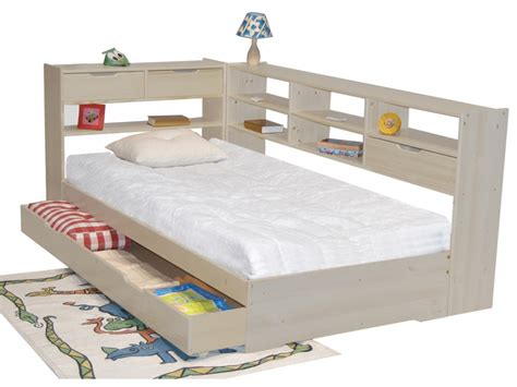 canapé avec lit tiroir table rabattable cuisine lit tiroir pas cher