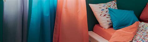 que faire dans sa chambre nos conseils pour choisir la couleur de sa chambre