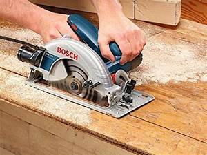 Bosch Gks 190 Test : avis scie circulaire bosch professional gks 190 test ~ A.2002-acura-tl-radio.info Haus und Dekorationen