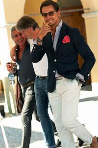 COOL CHIC STYLE to dress italian: August 2011