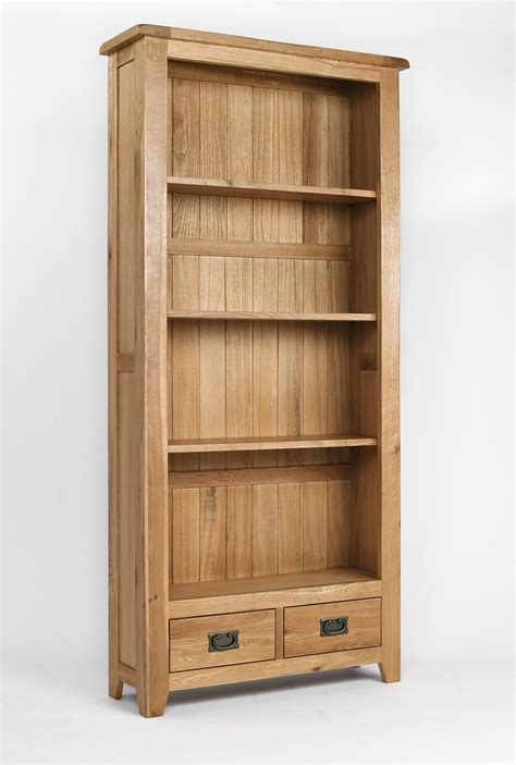 solid oak bookcases in seven sizes bookcases ideas most affordable wood bookcase wood