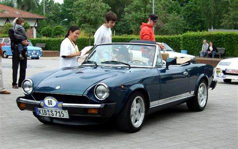 old fiat fiat coupe classic image 50