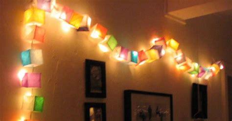 guirlande lumineuse chambre gar n guirlande lumineuse i fil home i fil home