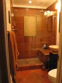 travertine tile ideas bathrooms hacienda style mediterranean bathroom san