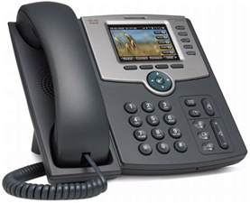 bicom systems voip phone systems ip pbx cloud services