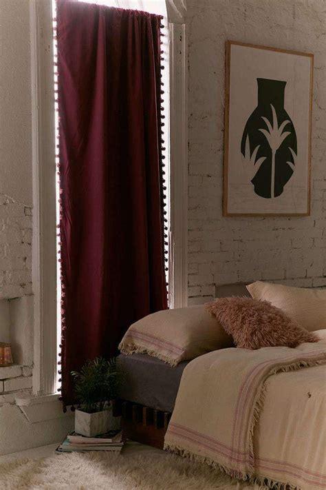 rideau design chambre chambre rideau design de maison