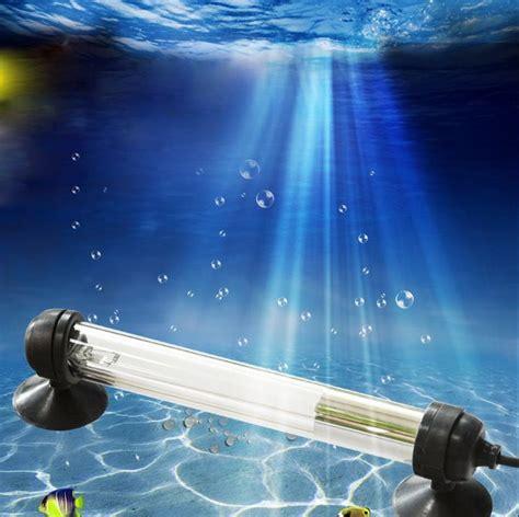 achetez en gros ultraviolet st 233 rilisateur d eau en ligne 224 des grossistes ultraviolet