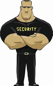 The Bodyguard My Online Bodyguard: Security, Protection