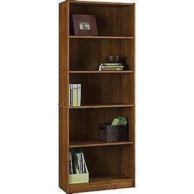 Bookcases For Cheap by 10 Cheap Bookshelves That Are Actually Pretty