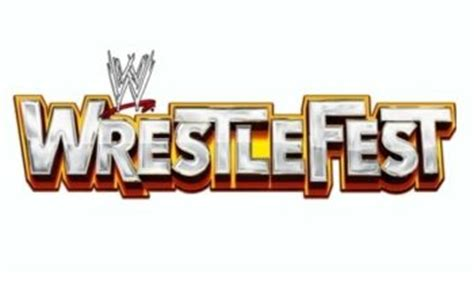 Time Waster Of The Month  Wrestlefest [video Review. East Coast Signs. Jungle Tree Murals. December 20 Signs. Notice Signs Of Stroke. Biker Murals. Software Development Company Banners. Ophiuchus Signs Of Stroke. Full Hood Decals
