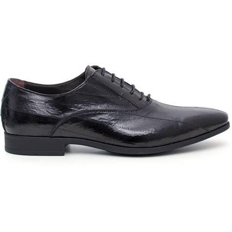 scarpe da uomo nero giardini scarpe uomo nero giardini inverno 2014 2015 the house of