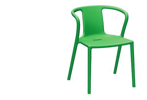 Magis Air Armchair by Air Outdoor Armchair Designed By Jasper Morrison