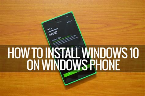 how to install dream11 on windows phone app co