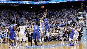 Pre-game blog: UNC won't let Duke win again | abc11.com