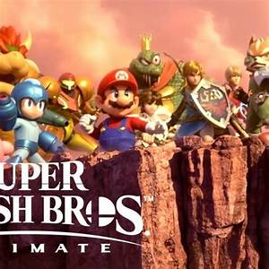 Undying Light Smash Ultimate Super Smash Bros Ultimate Lifelight By Sans Lalonde
