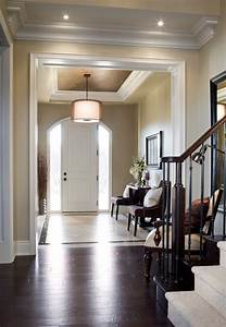 16, Ways, To, Light, Your, Home, U0026, 39, S, Foyer