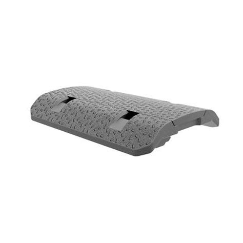 what is the purpose of a cover letter magpul m lok rail cover type 2 8044