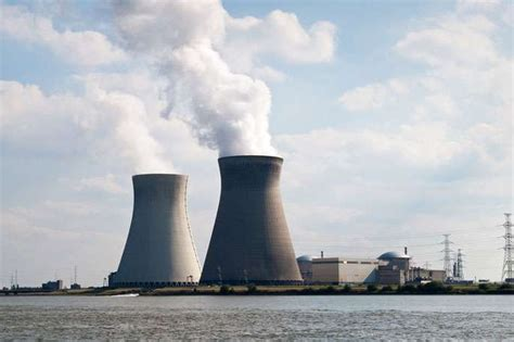 The Future Of Nuclear Energy. How To File For Personal Bankruptcy. How Much Does The Cadillac Ats Cost. Credit Card Processing Payment Gateway. Online Contact Lense Ordering. Non Owner Car Insurance Policy. Accredited Schools In Texas Call Center Bank. How To Reduce Tax Burden Chemical Diaper Rash. Response Worldwide Direct Auto Insurance Company