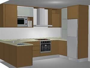 dessiner sa cuisine en 3d awesome dessiner sa cuisine en With faire sa cuisine en 3d gratuitement