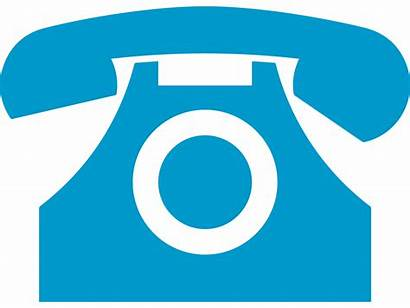 Office Telephone Logodix Shapes Logos Brands Colors