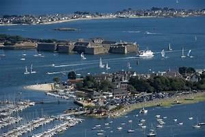 Vp Ouest Lorient : lorient ~ Medecine-chirurgie-esthetiques.com Avis de Voitures