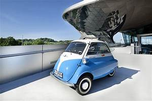 Micro Crédit Voiture : the 15 smallest cars ever made ~ Medecine-chirurgie-esthetiques.com Avis de Voitures